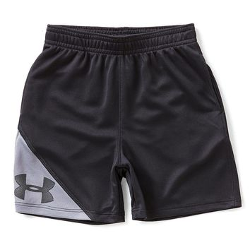 Under Armour Baby Boys 12-24 Months Prototype Shorts | Dillards