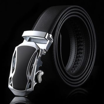 Belt brand belt leather belt men fashion belts hot sale belt new  belt