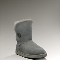 UGG® Boots for Women | Sheepskin, Leather & Suede UGG® Boots at UGGAustralia.com