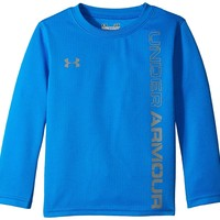 Under Armour Boys' Long Sleeve Tee Shirt