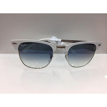 Ray Ban Sunglasses RB3716 9088/3F $180.00 free shipping