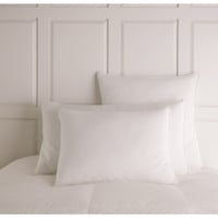 Down Alternative Pillows by Peacock Alley
