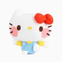 Hello Kitty 8