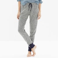 Softweave Sweatpants