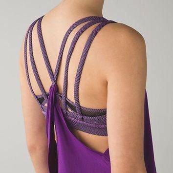 DCCKWV6 nouveau limits tank | women's tank tops | lululemon athletica