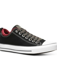 Converse Chuck Taylor All Star Dual Collar Sneaker - Mens
