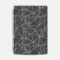 Ab 2 Repeat iPad Air 2 cover by Project M | Casetify