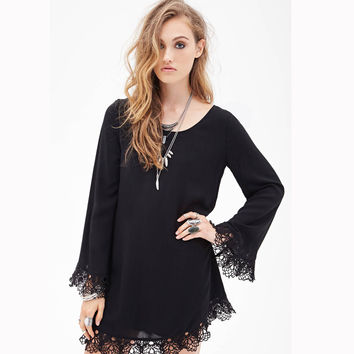 New Fashion Summer Sexy Women Mini Dress Casual Dress for Party and Date = 4661950084