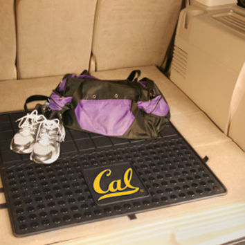 California - Berkeley UC  University of Heavy Duty Vinyl Cargo Mat