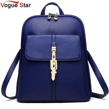 Backpacks rucksacks leather School