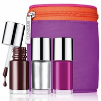 Clinique Party Tips Nail Set