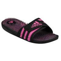 adidas Adissage Fade - Women's at Champs Sports