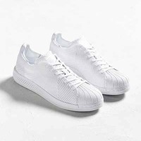 adidas Superstar Bounce Primeknit Sneaker - Urban Outfitters