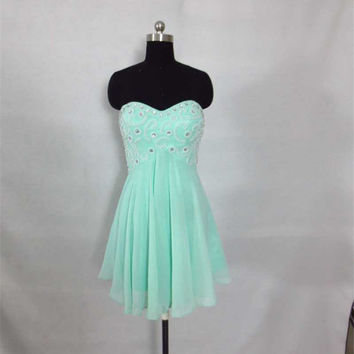 Promprincesses On Etsy On Wanelo