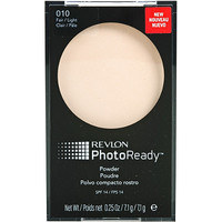 Photo Ready Powder