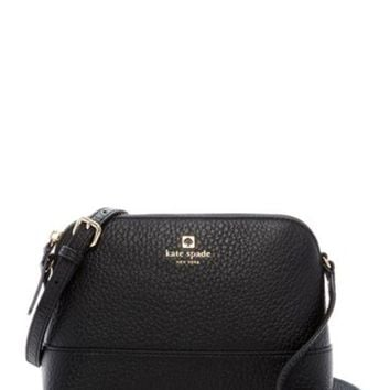 kate spade new york | Southport Ave Hanna Crossbody