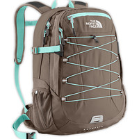Free Shipping On Women's Borealis Backpack | The North Face