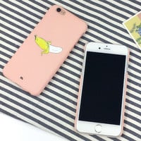 Phone Case for Iphone 6 and Iphone 6S = 5991670593