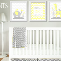 Dezignerheart Designs | Personalized Wall Art – Prints For Baby Nursery – Kid's Bed & Bath