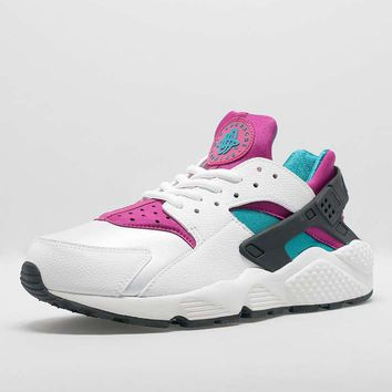 Nike Air Huarache Women's | Size?