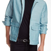 Cassis Jacket