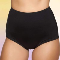Roma Rave 3393 High Waisted Shorts