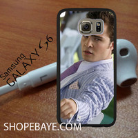 Chuck Bass For galaxy S6, Iphone 4/4s, iPhone 5/5s, iPhone 5C, iphone 6/6 plus, ipad,ipod,galaxy case