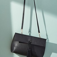 Dreia Envelope Crossbody Bag