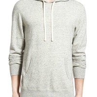 Men's Sweatshirts & Hoodies | Nordstrom