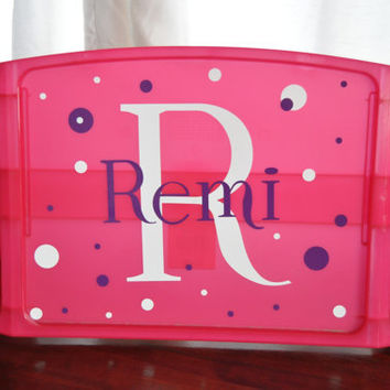 Personalized Custom Lap Desk Lap Tray