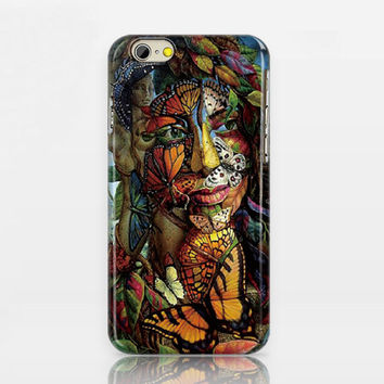 iphone 6/6S case,Pharaoh iphone 6/6S plus case,cool design iphone 5c case,fashion iphone 4 case,4s case,personalized iphone 5s case,idea iphone 5 case,Sony xperia Z1 case,sony Z case,unique sony Z2 case,Z3 case,samsung Galaxy s4,s3 case,fashion galaxy s