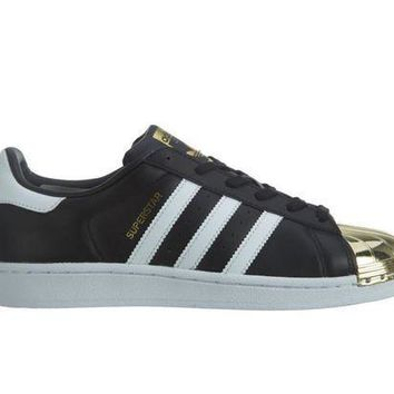 ICIKYE Adidas Superstar 80s Shoes BB5115