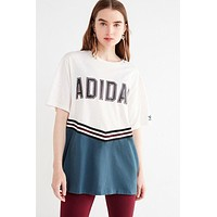 adidas originals adibreak colorblock tee-1