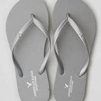 AEO THONG FLIP FLOP