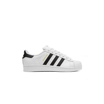 Best Adidas Originals Superstar Products on Wanelo 505f9e054a27
