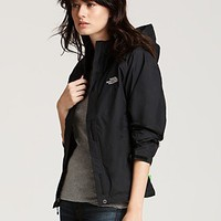 "The North Face?- ""Venture"" Hooded Rain Jacket - Coats & Jackets - Bloomingdales.com"