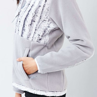 The North Face Denali Fleece Jacket - Urban Outfitters
