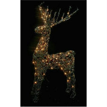 Christmas Decoration - Deer