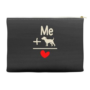 find and save ideas about i love dogs Accessory Pouches