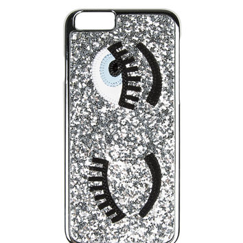 Flirting iPhone 6 Case