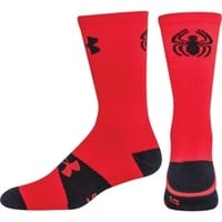 Under Armour Alter Ego Spiderman Sock | DICK'S Sporting Goods