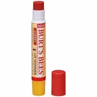 Buy Burt's Bees Burts Bees Lip Shimmer Cherry Cherry 2.6g Online in Canada | Free Shipping