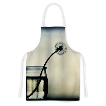 "Ingrid Beddoes ""Make A Wish"" Artistic Apron"