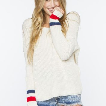 Brandy Melville USA - Juliet Sweater