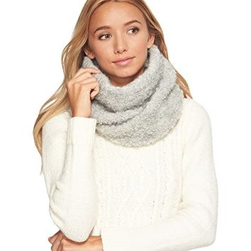 UGG Solid Lofty Snood