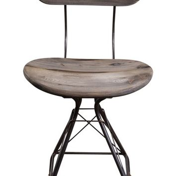 Blackhouse Goa Dining Chair | Nordstrom