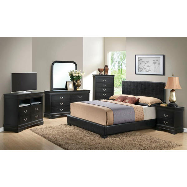 Online Home Furnishing Stores: Wayfair.com - Online Home Store For From Wayfair