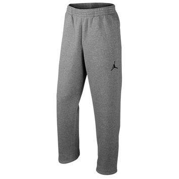 Jordan 23/7 Fleece Pant - Men's at Foot Locker