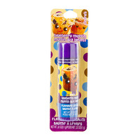 Blueberry Muffin Flavored Lip Balm