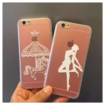Phone Case for Iphone 6 and Iphone 6S = 5991451457